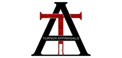 Turner Appraisals logo Denver Colorado